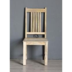Chair HAAP210143