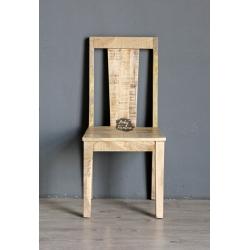 Chair HAAP210144