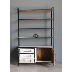 Bookshelf ACMY2120171
