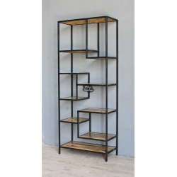 Bookshelf ACMY2120176
