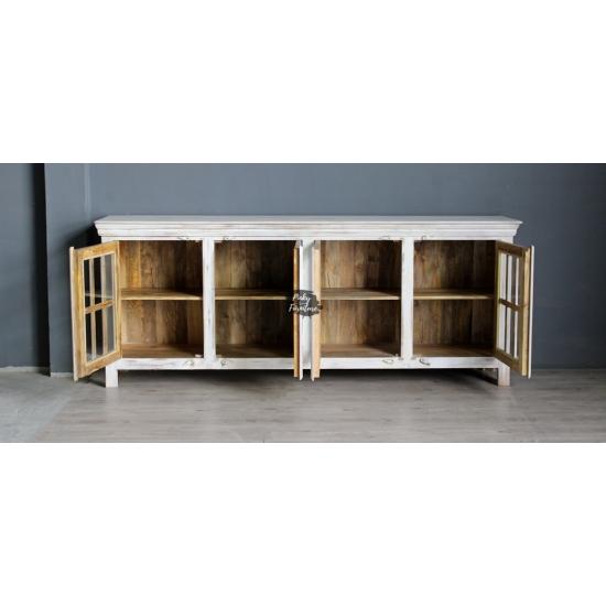 Sideboard ACMY210165
