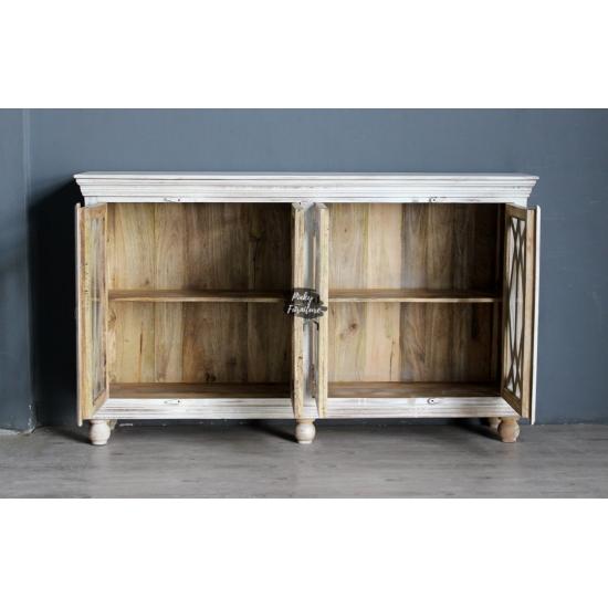 Sideboard ACMY210163