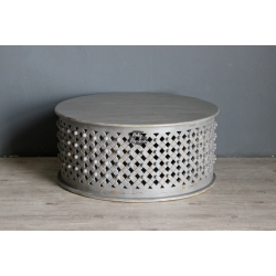 Coffee Table Round ACMY210133