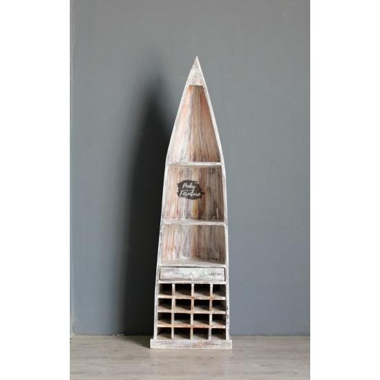 Bookshelf ACMY210180