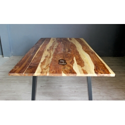 Dining Table ACMY21060