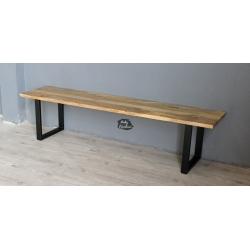Bench ACMY21065