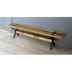 Bench Wood ACF2151