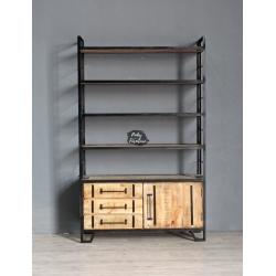 Bookshelf ABMR21020
