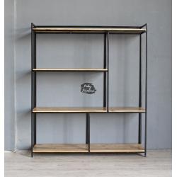 Bookshelf ABAP2106