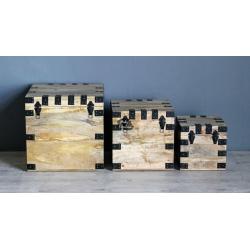 Box Set of 3 N19AB051