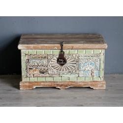 Box HAF2113679