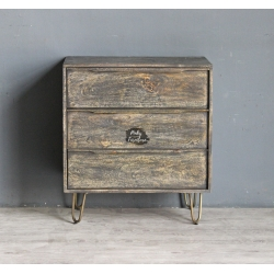 Chest of Drawers ACAG2040