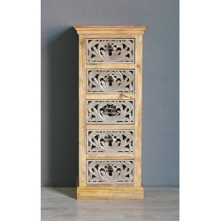 Chest of Drawers ABF2111