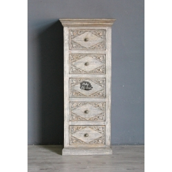 Chest of Drawers ABF2110