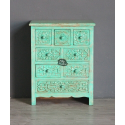 Chest of Drawers ABF2109