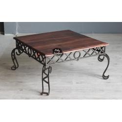 Coffee Table MY19BH0232