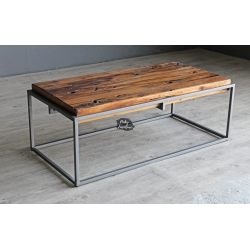 Coffee Table LAMR20226