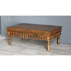 Coffee Table ABAG2004