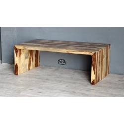Coffee Table ACAG2077