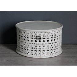 Coffee Table Round ACD2001