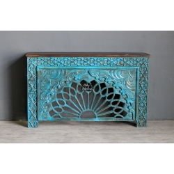 Console Table HAAG2026