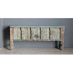 Console Table HAF2113950