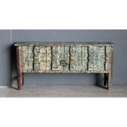 Console Table HAF2113041