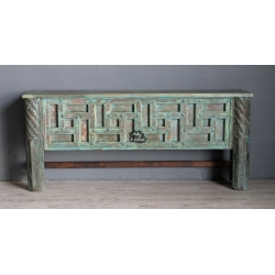 Console Table HAF2112908