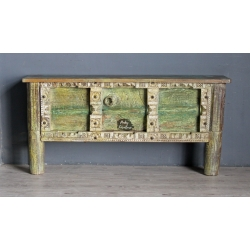 Console Table HAF2112081