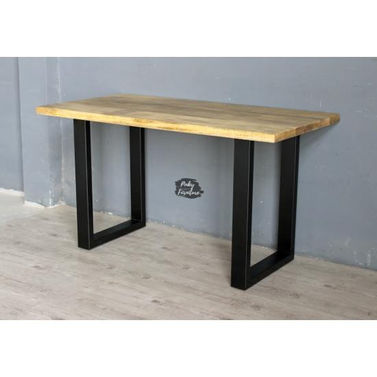Desk Mango Wood ABAG2030