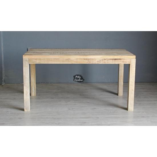 Desk RM HAAP210132D