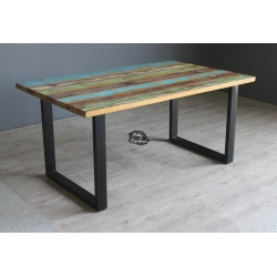 Dining Table LAMR20403