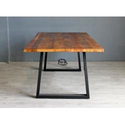 Dining Table LAMR20403N