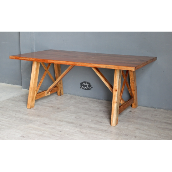 Dining Table ACAG2056