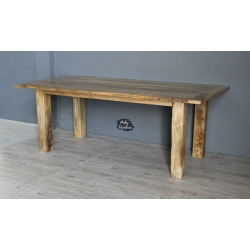 Dining Table ACD2052M
