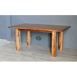 Dining Table ACD2052A