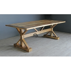 Dining Table ACF2152