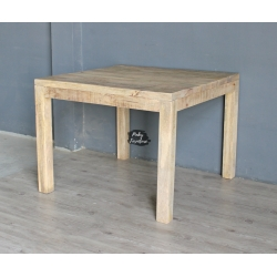 Dining Table SQ RM HAAP210131