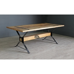 Dining Table ACF2150