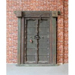 Door ACD08015