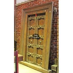 Door PF1608255