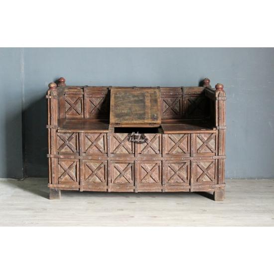 Sofa Box HAAP212014