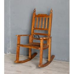 Rocking Chair HAAP21204