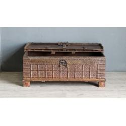 Box HAAP212035A