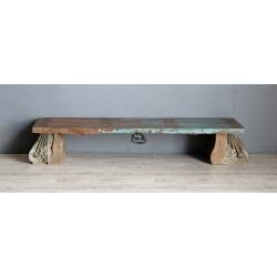 Bench Low HAAP21202