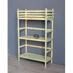 Bookshelf HAMY21052