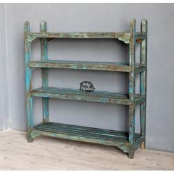 Bookshelf HAMY21047