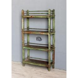 Bookshelf HAMY21044