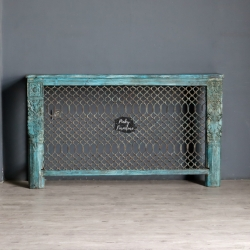 Console Table HAAG210198