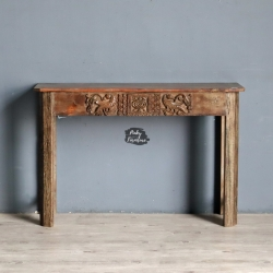 Console Table HAAG210250